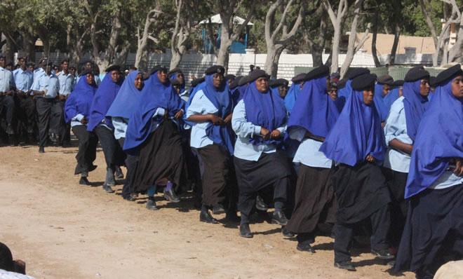 Somali guys Skinny, Somali Girls Fat, Its Natural ...
