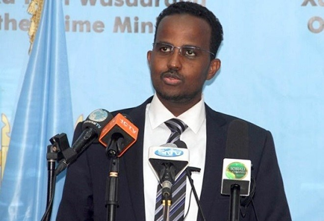 Hiiraan, Middle Shabelle inter-regional state formation