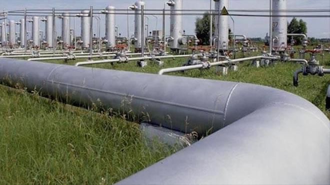 Ethiopia, Djibouti, China to launch $4B nat. gas project –