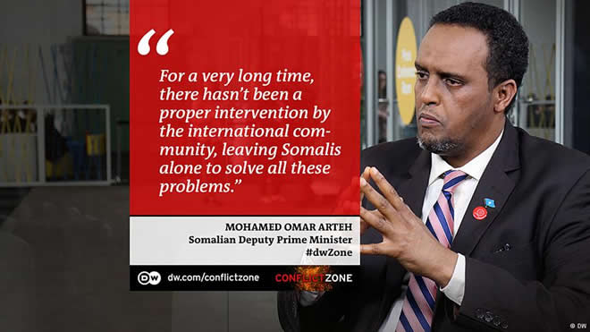 fgm in somalia 'time has come for us to eradicate this bad practice and protect the rights of girls and women in our country somalia has one of the highest rates of female genital mutilation in the world .