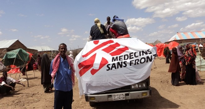 somalia m 233 decins sans fronti 232 res msf resumes