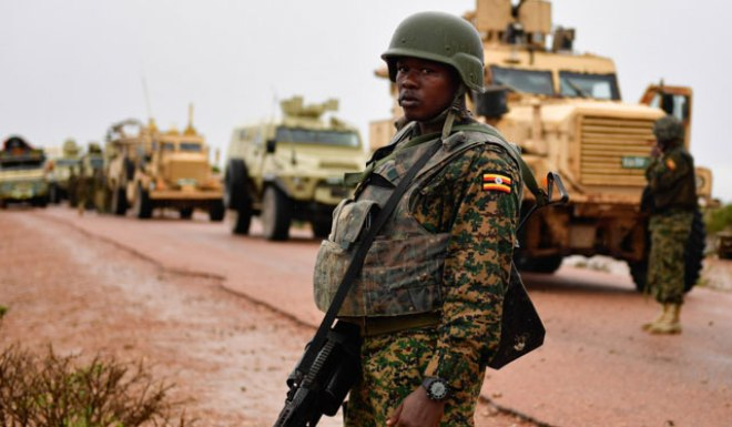 2017118636457032036944669AMISOM troops