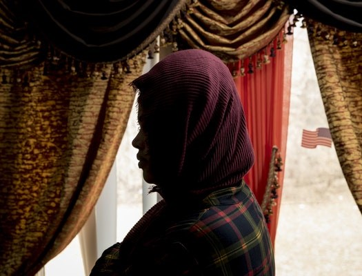 In Twin Cities Somali Community, A Push Against Online Shaming-1765