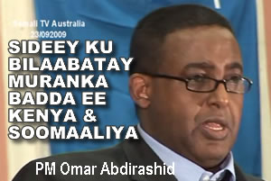 Hiiraan Online :: News and information about Somalia