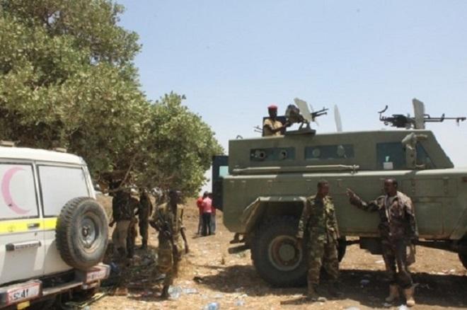 Armée Somalienne / Military of Somalia - Page 2 201438635298804916199564gari_3