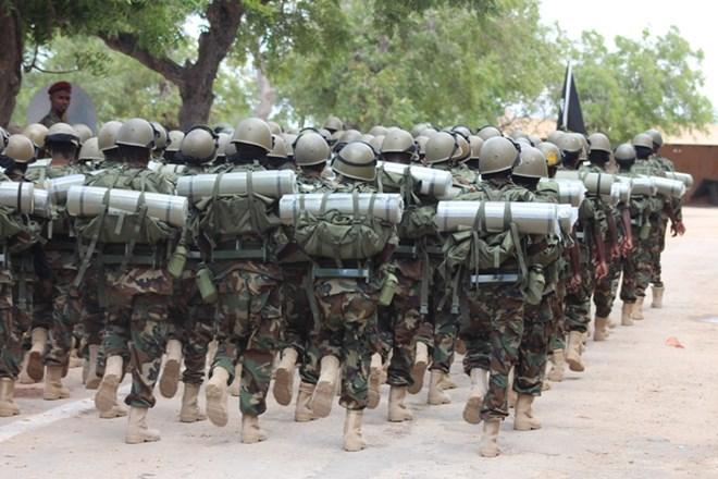 Armée Somalienne / Military of Somalia - Page 2 2016412635960569264036081IMG_5544