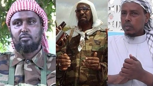 Somalia Places Bounty On Al-Shabaab Leaders - SomTribune